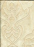 Bellissimo VI 6 Wallpaper 2768-3207 By Brewster Fine Decor